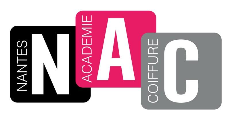 Nantes academie Coiffure