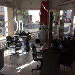 atelier-coiffure-nantes