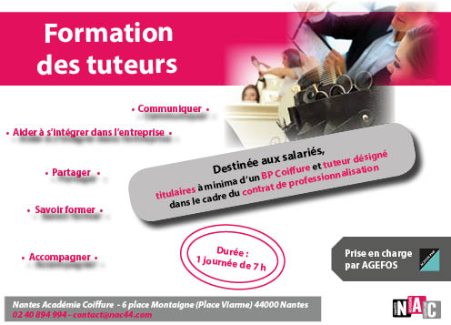 formation-tuteurs