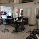 salon-coiffure-nantes