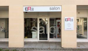Devenir mod le nantes academie coiffure - Salon etudiant nantes ...
