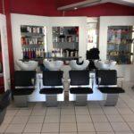 salon-nantes-academie-coiffure-44