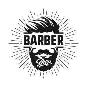 evenement-barbier