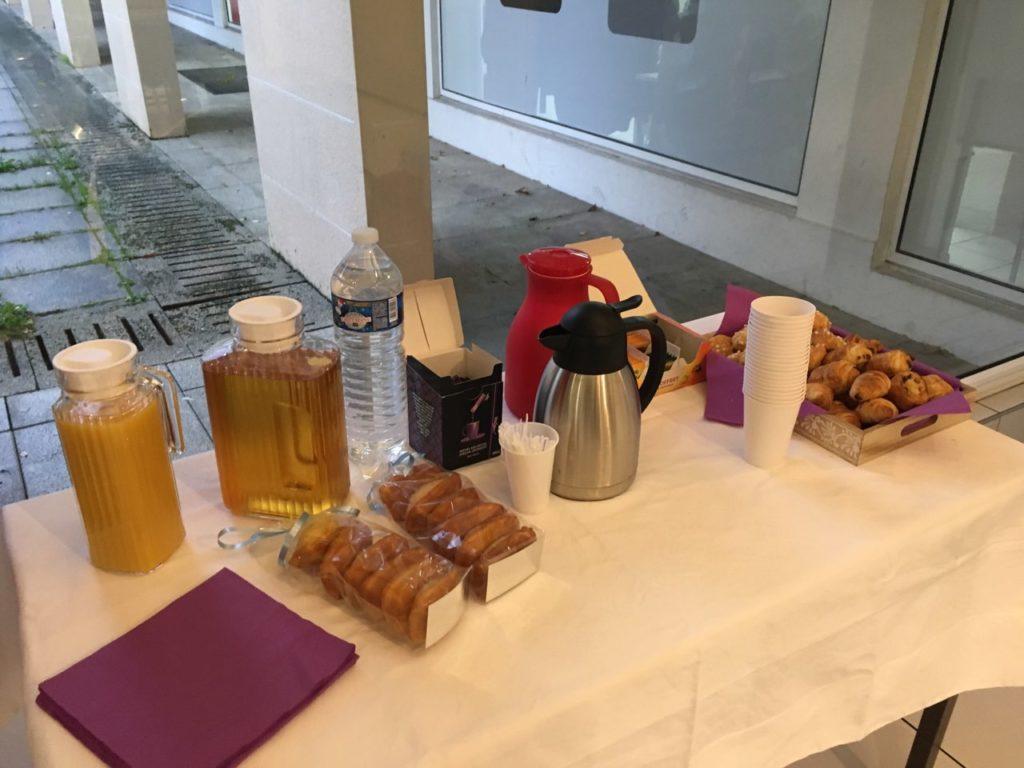 location-salles-petit-dejeuner