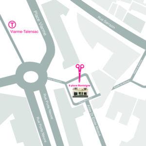 carte-localisation-ecole