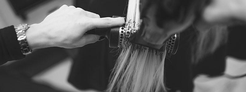 brushing-bp-coiffure-nac44