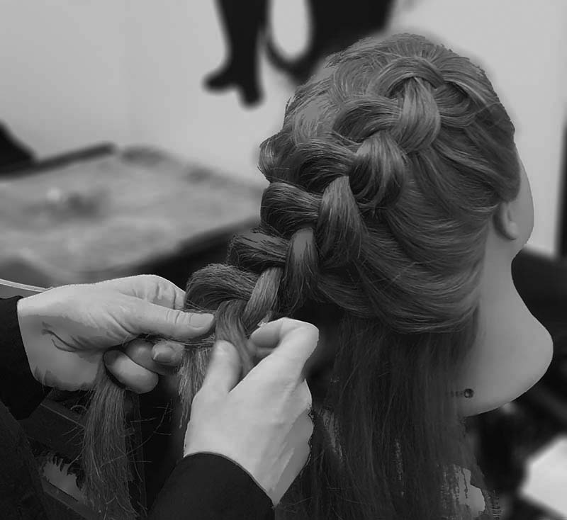 tresse-tete-maleable-bp-coiffure