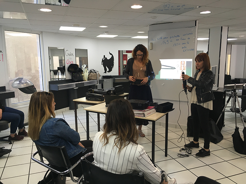 presentation-ghd-produits-nac44