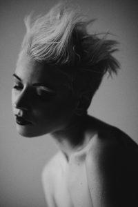 coiffure-et-mode-portrait-cheveux-courts