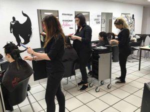 eleves-atelier-nantes-academie-coiffure