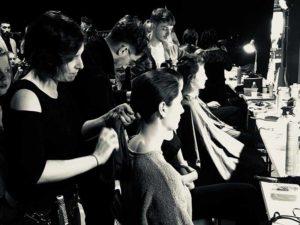 eleves-nantes-academie-coiffure-au-defile-chardon-savard