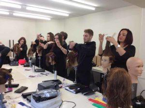 formation-exthand-nantes-academie-coiffure