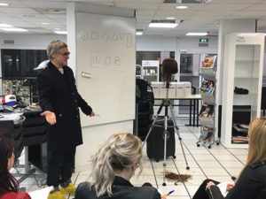 formation-william-lepec-nantes-academie-coiffure