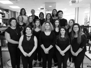 BP1-2017-2018-nantes-academie-coiffure