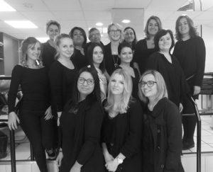 BP2-2017-2018-nantes-academie-coiffure