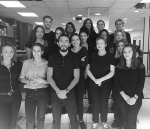 CAP-2017-2018-nantes-academie-coiffure