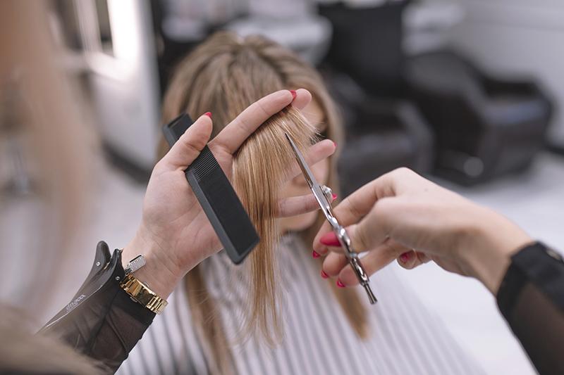 cap-mc-coiffure-contratdeprofessionnalisation
