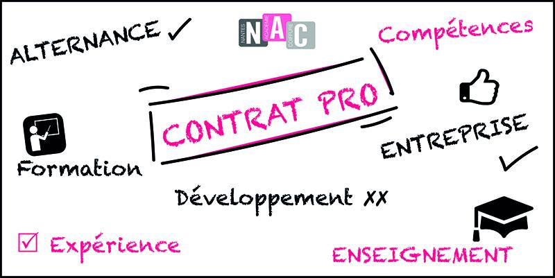 contrat-pro-nac44