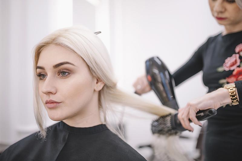 deroulement-formation-cap-coiffure-nac44