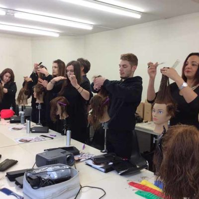 formation-exthand-nantes-academie-coiffure