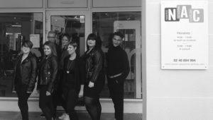 mention complémentaire-2017-2018-nantes-academie-coiffure