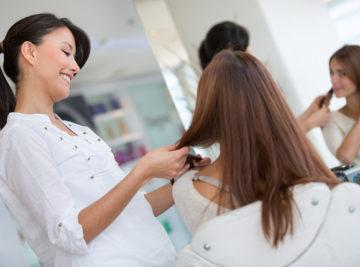 ouvrir-son-salon-de-coiffure