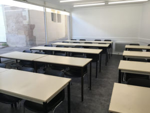 salle-classe1-devant-nac44