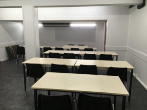 salle-classe2-nac44