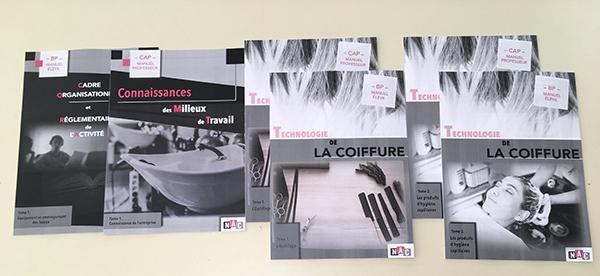 supports-pedagogique-nac44