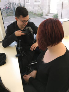 utilisation-seche-cheveux-ghd-nac44