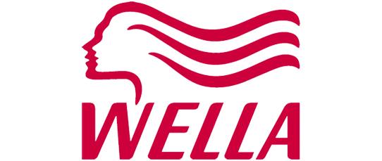wella-logo-nac44