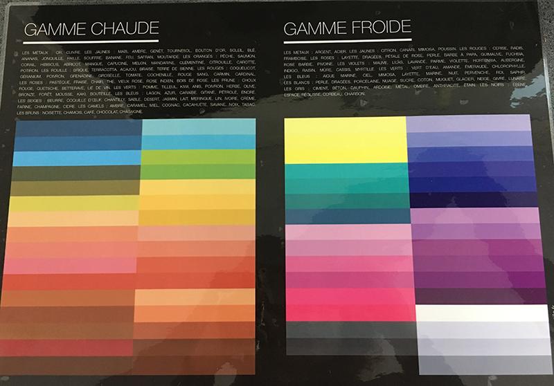 gamme-couleurs-conseil-en-image-nac44