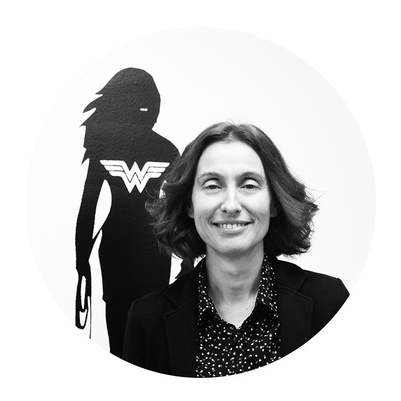 responsable-pedagogique-general-elisabeth-cadour-2018-2019-nac44