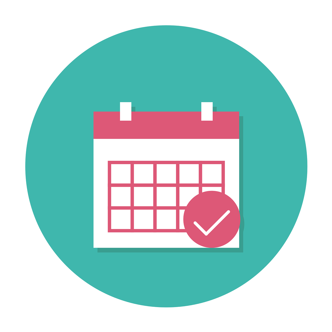 Dates clés 2019 élèves