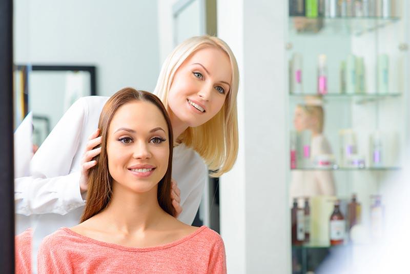 descriptif-brevet-professionnel-nantes-academie-coiffure