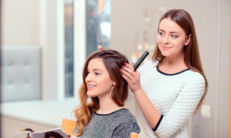 descriptif-formation-cap-nantes-academie-coiffure