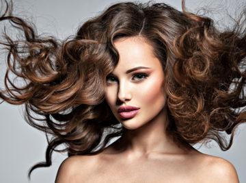 coiffures-tendances-2019-nac44