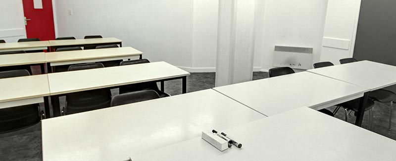 salle2-theorie-nac44