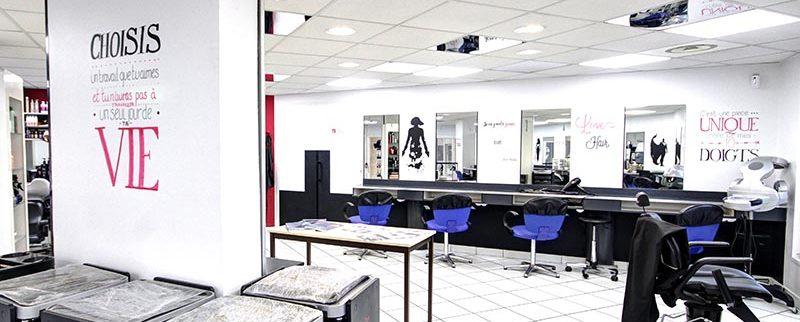 salon-clientele-nac44