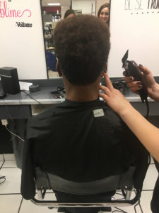 pratique-formation-barbier-erwann-palumbo