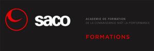 formation-saco-nac44