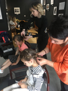 atelier-coiffure-cap1-loveyourhair-nac44