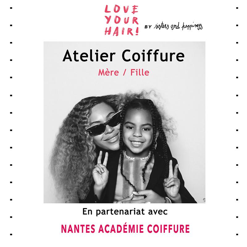 atelier-coiffure-loveyourhair-nac44