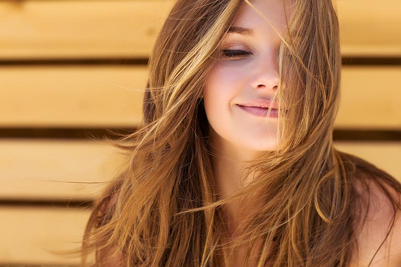 soin-cheveux-avant-ete-nac44