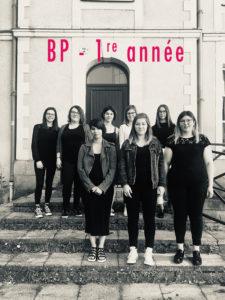 bp-1-annee-2019-2020-nac44