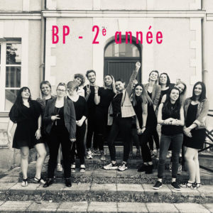 bp-2-annee-2019-2020-nac44