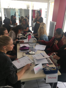 eleves-formation-conseil-image-nac44