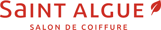 logo-saint-algue