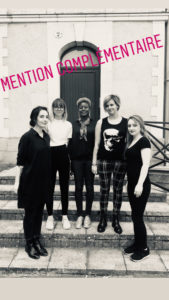 mention-complementaire-2019-2020