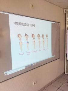 morphologie-corps-conseil-image-nac44